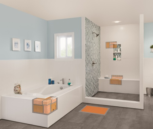 cutaway_bluebathroom_1